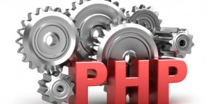 Error Reporting in PHP