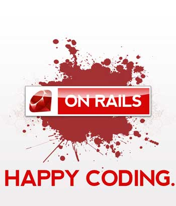 Installing Ruby on Rails