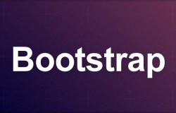 Bootstrap in Codeigniter