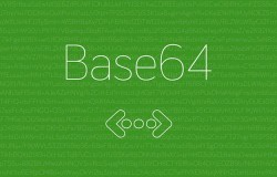 base64 images