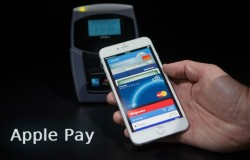 Apple Pay– Payment Became As Easy As Never Before