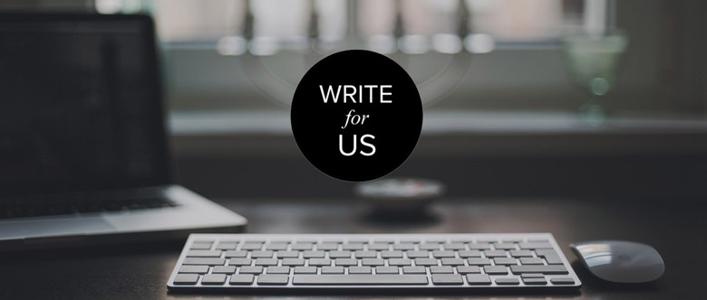Write for Us - CodeRiddles