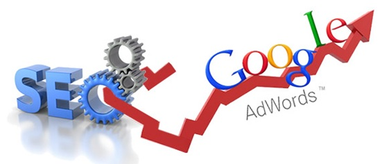 SEO or Adwords Which is Best For Growing Your Website?