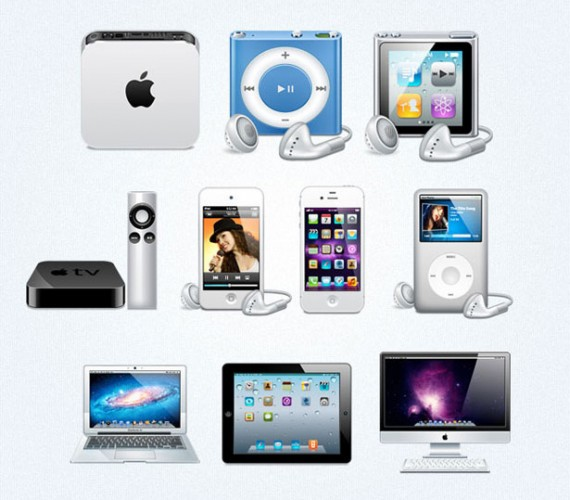 Buy Original Apple Products