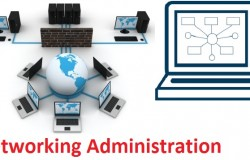 networking administration